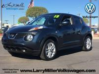 NEW ARRIVAL! -LOW MILES!- -BLUETOOTH, SUNROOF /