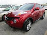 Freeman Mazda has a wide selection of exceptional