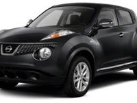 2013 Nissan Juke SV For Sale.Features:6 Speakers,AM/FM