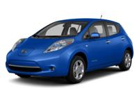 Options:  Power Steering|Electric Fuel