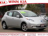 New Price! PHONE CONNECTION, 4D Hatchback, 80kW AC