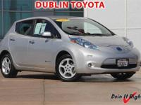 Affordable, GPS / NAV/ Navigation, CLEAN CARFAX!, And
