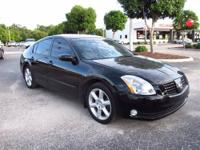2013 NISSAN MAXIMA Sedan Our Location is: