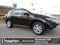 New Arrival! AWD, Bluetooth, Auto Climate Control,