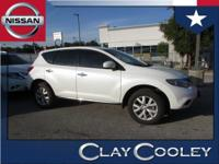Join us at Clay Cooley Nissan of Austin South! In a