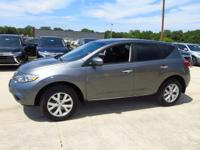 Carfax One Owner - Carfax Guarantee, This 2013 Nissan
