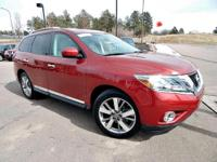 Visit Woodmen Nissan LLC online at woodmennissan.com to