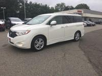 New Price! Clean CARFAX. Priced below KBB Fair Purchase