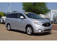 New Price! This vehicle has completed and passed a 120