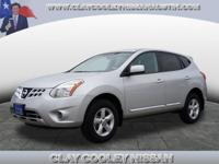 Exterior Color: brilliant silver, Body: SUV, Engine: