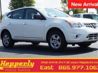 Priced below KBB Fair Purchase Price! This 2013 Nissan