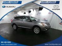 Check out this 2013 Nissan Rogue . Its Variable