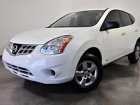 AWD. With such an abundance of passenger space, the