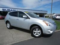 S trim. CARFAX 1-Owner, LOW MILES - 27,790! EPA 27 MPG