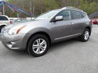 Auto World is pleased to offer this amazing 2013 Nissan
