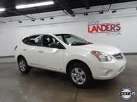 S AWD, Front Bucket Seats, Front Center Armrest, Remote