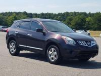 ======: LOW MILES - 63,234! PRICE DROP FROM $12,991,