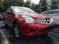 WOW! You have to see it to believe it! This 2013 Nissan