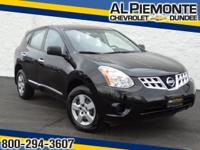 Low miles with only 41,405 miles! Priced Below the