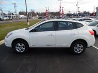 Taylor Kia Of Boardman is excited to offer this 2013