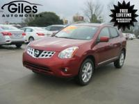 Very Low Mileage: LESS THAN 37k miles!!! Hey!! Look