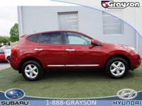 PRICED TO MOVE $300 below Kelley Blue Book! CARFAX