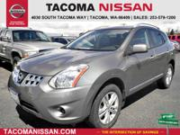 Hurry and take advantage now! New Inventory** CARFAX 1