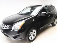 AWDCLEAN CARFAX 1 OWNER NISSAN CERTIFIED 7 YEAR 100