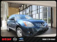 EXCELLENT CONDITION! SUNROOF, BLUETOOTH, BACKUP CAMERA!