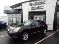 Sunroof, Navigation, AWD, ABS brakes, Alloy wheels,