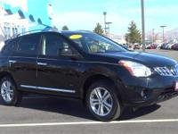 AWD. Nice SUV! Call us now! Michael Hohl Honda Subaru