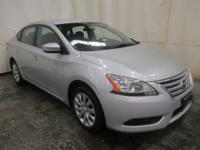 Body Style: Sedan Engine: 4 Cyl. Exterior Color: Gray