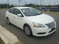 Exterior Color: aspen white, Body: Sedan, Fuel: