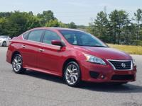 ======: REDUCED FROM $9,591! EPA 39 MPG Hwy/30 MPG