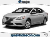 LOW MILES - 51,071! JUST REPRICED FROM $13,990, EPA 39