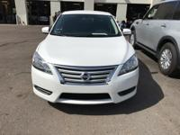 New Price! Clean CARFAX. Certified. Certification