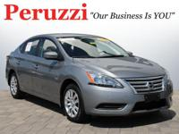 IF YOUR LOOKING FOR A GREAT CAR AT A GREAT PRICE THIS