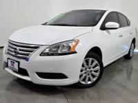 Nissan Certified. A great deal in Las Vegas! Wow! What