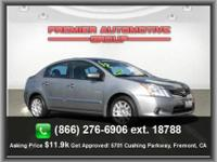 2013 NISSAN SENTRA SEDAN 4 DOOR SL Our Location is: