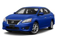 Exterior Color: aspen white, Body: Sedan, Engine: Gas