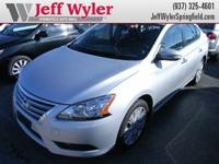 Exterior Color: brilliant silver, Body: Sedan, Fuel:
