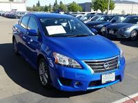 **ONE OWNER**, **CLEAN CARFAX**, Polished Alloy Wheels,