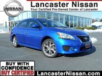 Options:  Metallic Blue Charcoal  Seat Trim Front Wheel