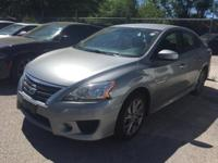 Art Liscano Pre-Owned Sales South Point Hyunda - South