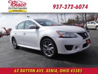 Exterior Color: aspen white, Body: Sedan, Engine: 1.8L
