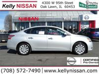 Exterior Color: brilliant silver, Body: Sedan, Engine: