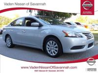 Nissan Certified, Clean, GREAT MILES 29,853! EPA 39 MPG
