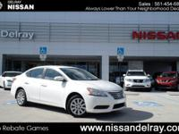 0% FINANCING AVAILABLE ON EVERY VEHICLE IN