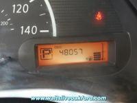 2013 Nissan Versa 1.6 S Plus 1.6L I4 DOHC 16V Silver