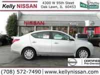 Exterior Color: silver, Body: Sedan, Engine: 1.6L I4